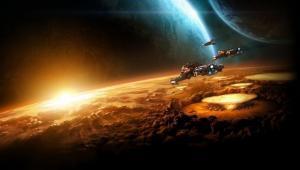 NASA: artefactos alienígenas podrían estar escondidos en la Tierra