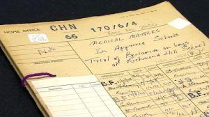 Niños británicos encerrados en reformatorios fueron usados como cobayas médicas