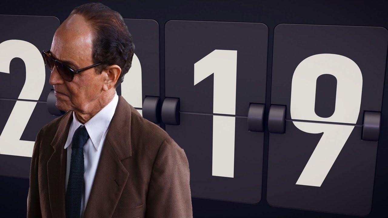PROFECIA DE CHICO XAVIER 20 DE JULIO 2019 DIA DEL CONTACTO EXTRATERRESTRE