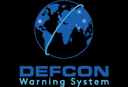 Tercera Guerra Mundial: Sistema de alerta DEFCON se enciende por crisis nuclear que se avecinan en los EEUU, China, Rusia y Corea del Norte