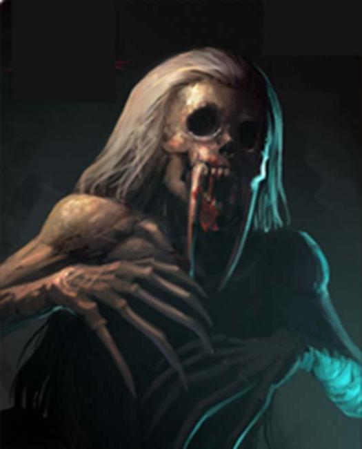 El Jenglot: ¿criaturas humanoides o engaño? Terroríficas criaturas sedientas de sangre de la selva indonesia