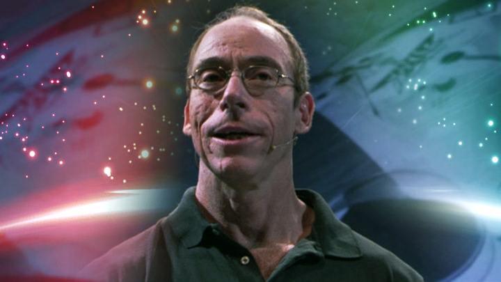 «Los extraterrestres nos han visitado ya, pero se oculta por intereses políticos y económicos», asegura reconocido ufólogo