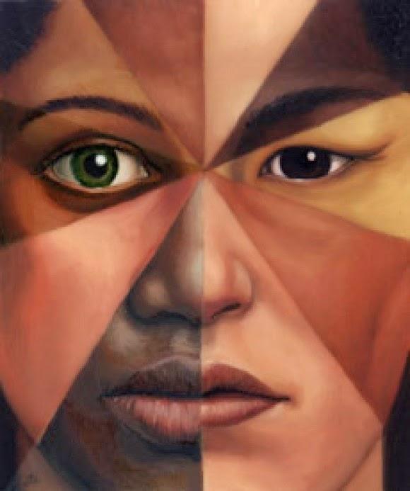 ¿La raza existe de acuerdo a la investigación genética MODERNA?