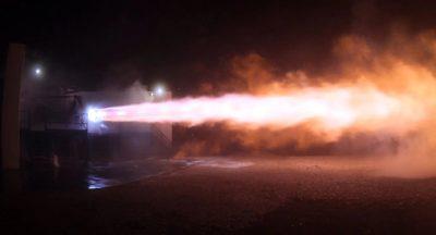 15 motores espaciales increíbles que algún día nos llevarán más allá del Sistema Solar