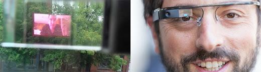 Al filo del control mental: La Pupilometría