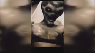 """Área 51, un científico revela todos los secretos en un video: """"civilizaciónalienígenatrabaja allí""""."""