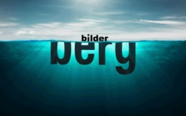 Bilderberg: ¿seleccionan a nuestros políticos?