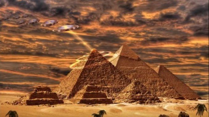 Un equipo de científicos suizos afirma que puede probar sin lugar a dudas que la legendaria Ciudad Perdida de laAtlántidaexistía en Marte.