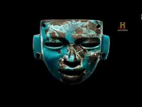 ¿Extraterrestres? 👽 Ovnis y Sociedades Secretas | Canal Historia