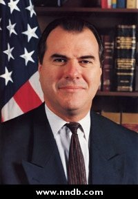 John O'Neill: El agente molesto del 11-S