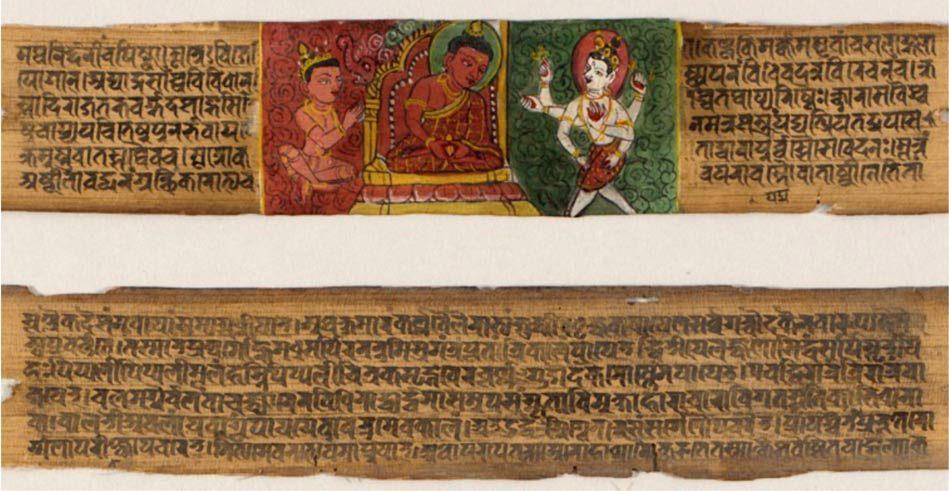 La Cirugía Sushruta Samhita y plástica en la India antigua, del siglo sexto antes de Cristo