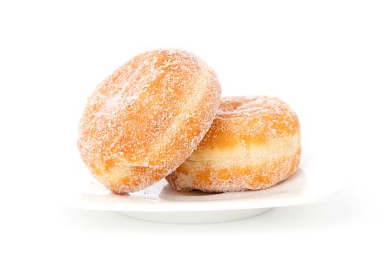 Las azucareras pagaron para culpar a la grasa de los trastornos de corazón