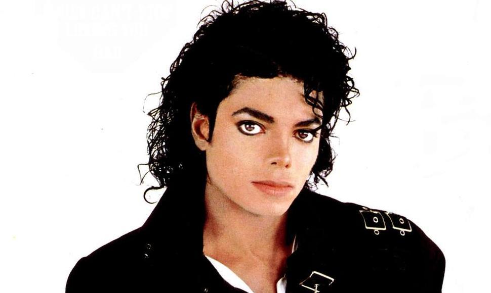 Michael Jackson denunció la conspiración iluminati antes de ser asesinado