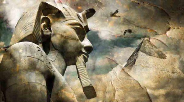 Quién Gobernó Egipto Antes de los Faraones?