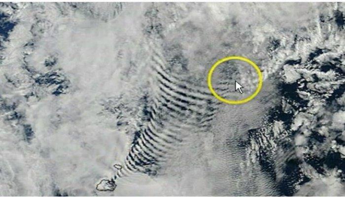¿Fueron originados los huracanes que azotaron al Mar Caribe por armas climaticas?