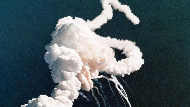 10 cosas que la NASA siempre negará y no querrán que sepas nunca