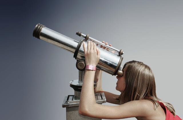 5 nuevos descubrimientos astronómicos que no han podido serexplicados