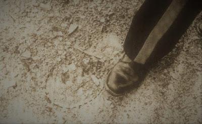 Abducciones: El extraño caso de Pier Fortunato Zanfretta