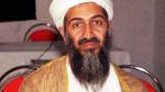 Bin laden no murio en manos de EEUU segun las pruebas que tiene Iran