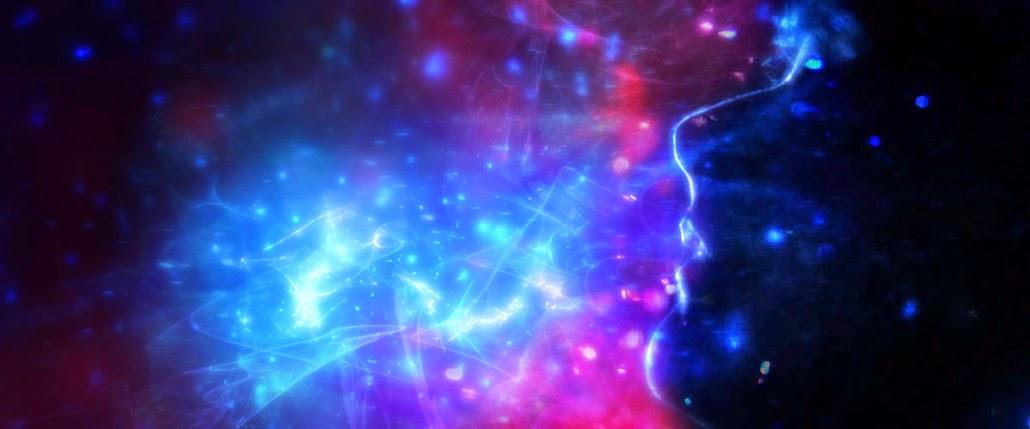 Científicos muestran cómo los pensamientos provocan cambios moleculares en tus genes