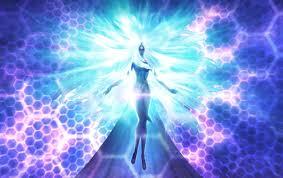 El engaño de la Ascensión espiritual.