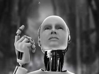 Inmortalidad artificial