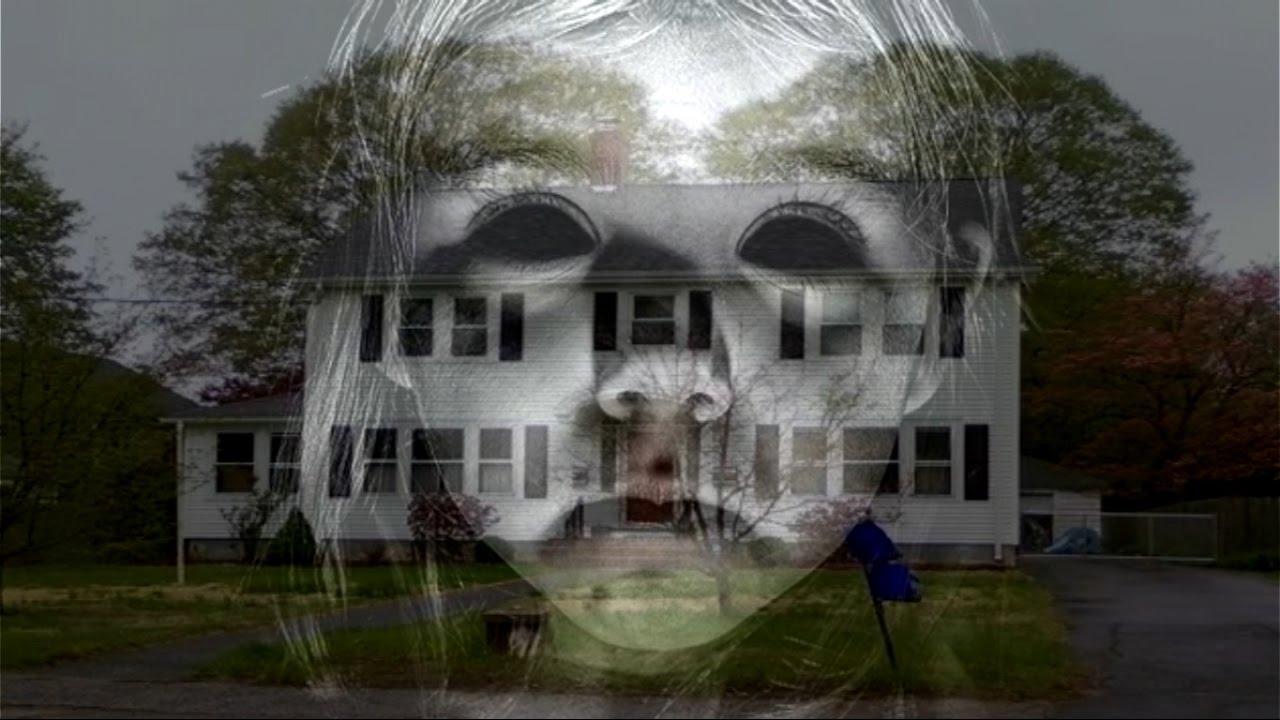 Limpia tu hogar de espíritus y entidades no deseados