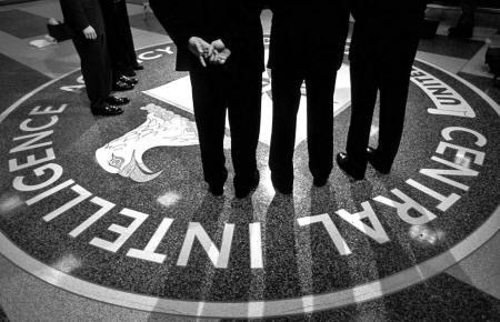 Lo que dijo un director de la CIA que no deberíamos olvidar