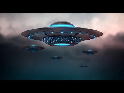 Ovnis en el Desierto - No Estamos Solos - Documentales sobre Extraterrestres
