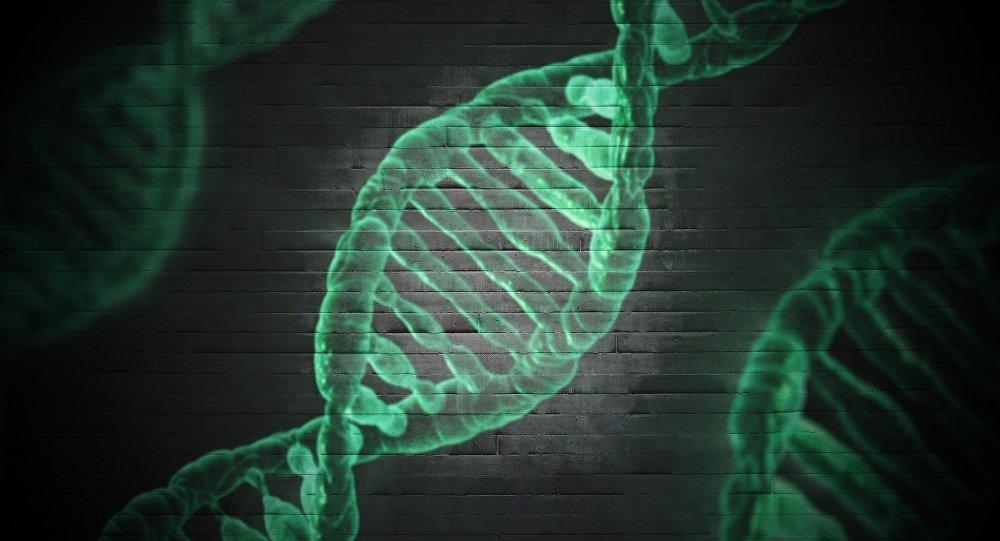 ¿A quién le darías tu ADN? Los peligros del 'boom' de las pruebas caseras