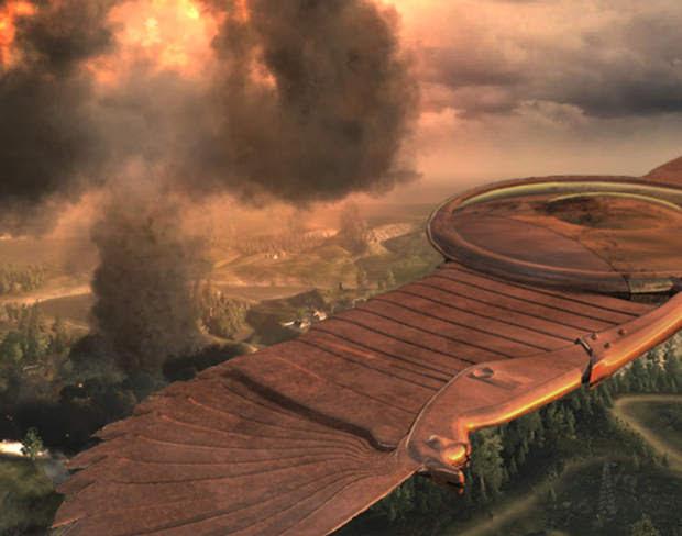¿Qué sucedió en Sodoma y Gomorra?
