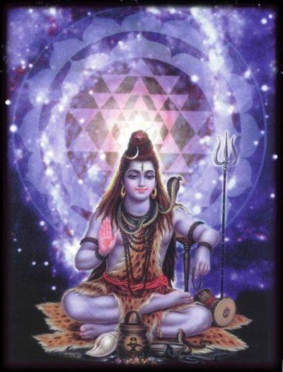 Apocalipsis y la Hipótesis de Shiva: ¿está la Tierra en Peligro?