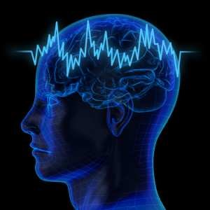 """""""Inducción en Ondas Cerebrales"""": ¿Qué tan vulnerables somos a fuentes externas?"""