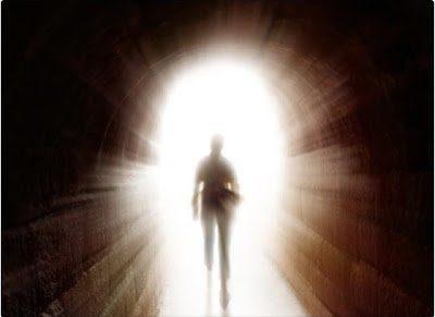Seremos conscientes de nuestra muerte, la conciencia es lo último en desaparecer