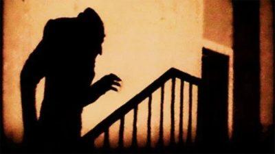 5 misterios sobrenaturales que nunca se resolvieron