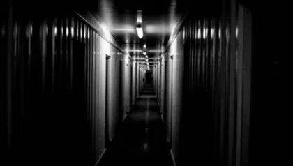La enigmática historia del terrorífico hotel Cecil