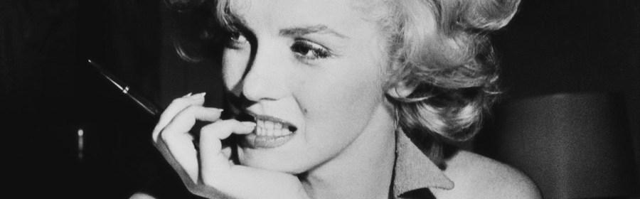 Agente de la CIA: Yo maté a Marilyn Monroe