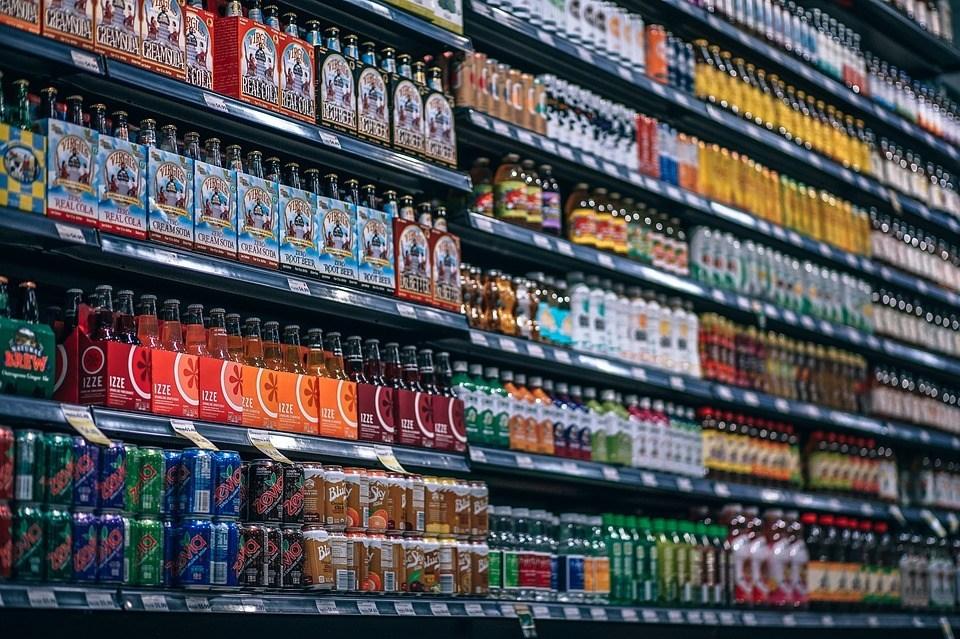 Como se legalizó el aspartamo