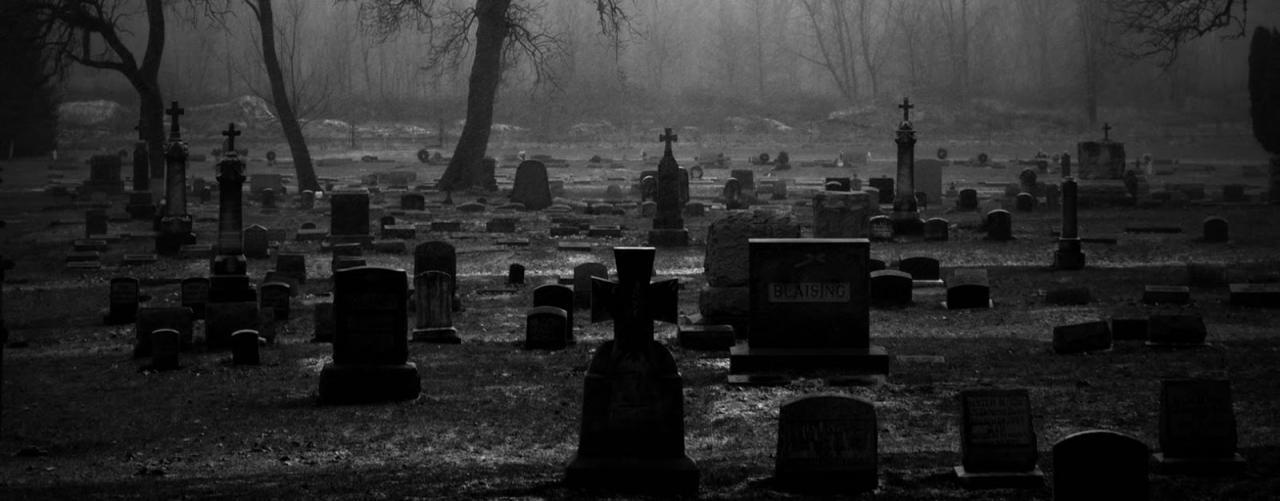 El lado obscuro de las experiencias cercanas a la muerte