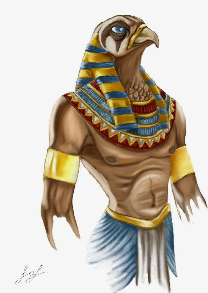Eran Serpientes Los Dioses Antiguos