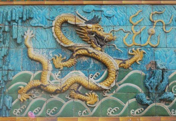 Existieron los dragones? En China tienen EVIDENCIAS definitivas.