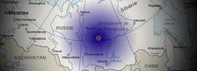 Expedientes X rusos: El cementerio del demonio