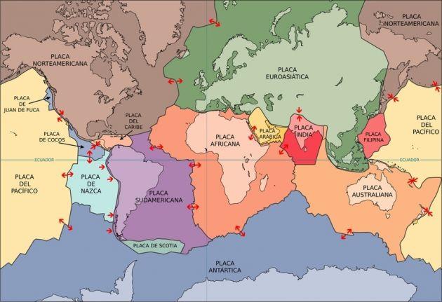 Historias De Sumeria