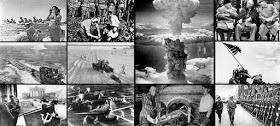 La Alquimia De La Guerra Perpetua, Para Una Perpetua Evolución