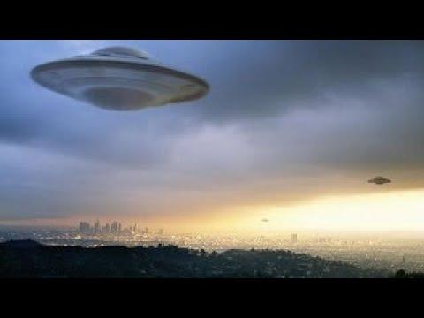 TECNOLOGIA INVERSA OBTENIDA DE LOS OVNIS | Conspiración 2.0