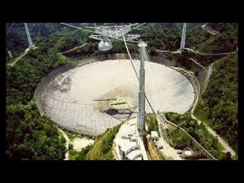 UFO FILES OVNIS Misiones Alienígenas Documentales en Español