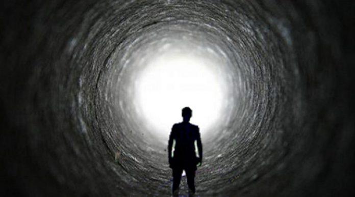 La luz que vemos al momento de morir ¿que dicen las profecías bíblicas?