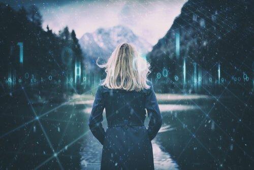 La fascinante teoría de la conciencia cuántica