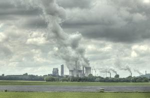 ¿CuáNdo Empezamos A DañAr Nuestro Planeta?
