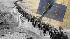 La maldición de Europa de hace 20 siglos